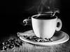 COFEE TIME   _MG_2421 (photo.bymau) Tags: bymau cnaon 7d nature morte café cofee tasse cup indorr pack shot studio proxy macro