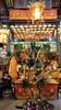 Pak Tai Temple (Toni Kaarttinen) Tags: hongkong 香港 wanchai pak tai temple paktaitemple
