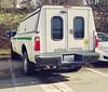 Nevada County Sheriff Ford Super Duty Animal Control (Caleb O.) Tags: nevadacounty sheriff ford animalcontrol