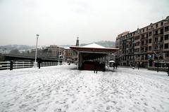 BilbaoNevado2018_0078 (otxolua (Josu Garro)) Tags: bilbao nevada nieve 2018 febrero nevado