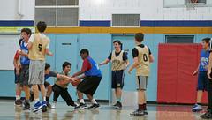 basketball_Jan 27 2018_481 (fuad_kamal) Tags: boys basketball indoors a7rii sony high school gymnasium basket ball play game maryland hammond court