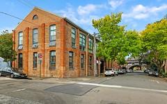 4/168-178 George Street, Erskineville NSW