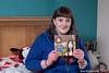 Track Record, Paula Healy-Flirt FM, Photos by Sean McCormack