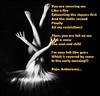 Password (more love...more lust)Raju. Anbarasan_21 (rajuanbarasan) Tags: rajuanbarasan raju anbarasan r love dreamer kanakkaaran lovely sexy quotes poetries motivational lovers sivasurabi cute angel tamil tamilkavithai kavithai kavithaikal தமிழ் கவிதை ராஜு அன்பரசன் ராஜுஅன்பரசன் கனாக்காரன் கவிதைகள் காதல் சுயமுன்னேற்றம் சிவசுரபி தேவதை