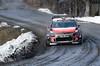 MTC 2018 Citroën C3 WRC (benjam1F) Tags: wrc citroën citröen rallye rallyecar france nikond7000 nikon rouge neige race pilotage pilote ancelle glisse speed flatout photographie photo benjaminfournier