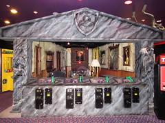 IMG_7018 (grooverman) Tags: las vegas trip vacation december 2017 canon powershot sx530 stratosphere casino arcade horror