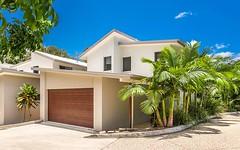 1/112 Bangalow Road, Byron Bay NSW