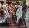 Calypso For Dancing (dnskct) Tags: wah werehere hereios junkin thriftstore vinyl record lp album jcheard reggae calypso music january302018