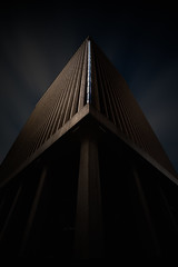 Emergence (AirHaake) Tags: architecture downtownportland portland oregon unitedstates us architecturalphotography