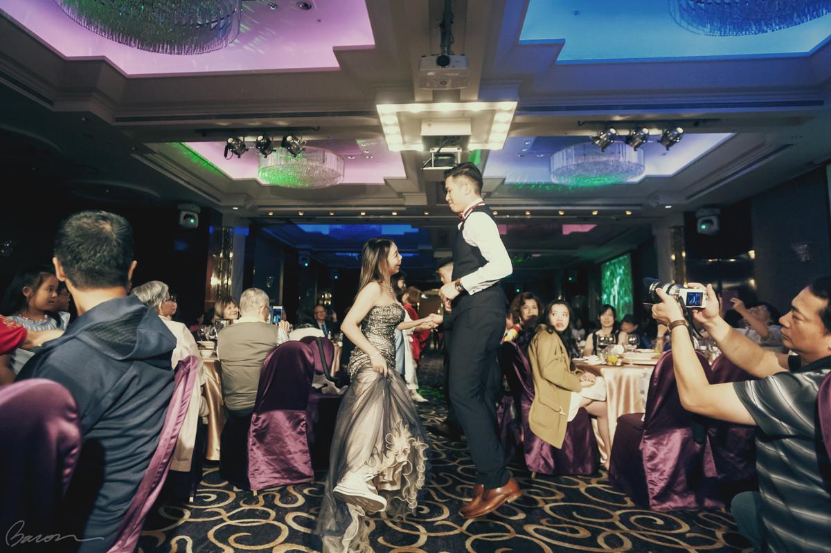 Color_236,婚禮紀錄, 婚攝, 婚禮攝影, 婚攝培根, 台北中崙華漾