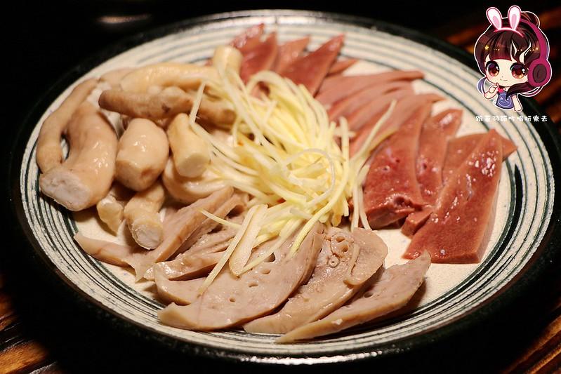 呂珍郎清燉蔬菜羊肉114