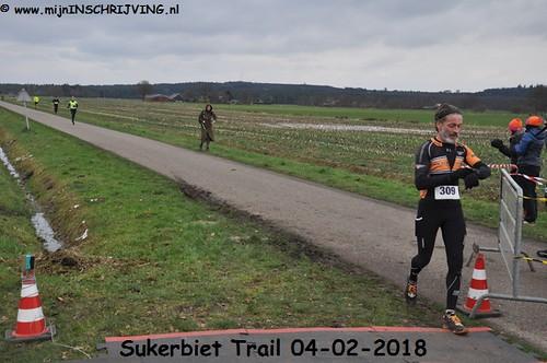 SukerbietTrail_04_02_2018_0220