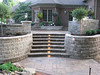 Understanding the Functions and Types of Retaining Walls (arifin2nashita) Tags: naturalstone pavingblocks retainingwall retainingwalls slopinggarden