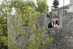 1287Valeria&Lorenzo (ercolegiardi) Tags: altreparolechiave eventi matrimonio