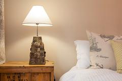 _MG_7237 (TonivS) Tags: antonvanstraaten airbnb airbnbhome interior bedroom detail