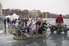 IMG_6496 (Clean Lakes Alliance) Tags: frozenassets frozenassetsfestival lake mendota