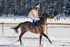 n.  7 (NRG SHOT) Tags: horse whiteturf saintmoritz st moritz stmoritz cavalli corse corsecavalli corsacavalli snow neve mountain luxury nrgshot nikon nikkor d600 fullframe fantino albero