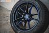 DSC05211 (JPARKGYW) Tags: wedssports weds rn55m wedsports bbm black blue machine