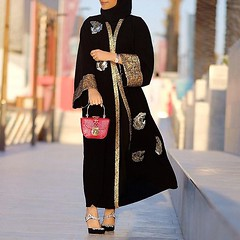 "#Repost @flooosha with @instatoolsapp ・・・ Don't be the same. ""Be Better!"" #subhanabayas #fashionblog #lifestyleblog #beautyblog #dubaiblogger #blogger #fashion #shoot #fashiondesigner #mydubai #dubaifashion #dubaidesigner #dresses #capes #uae #dubai #abud (subhanabayas) Tags: ifttt instagram subhanabayas fashionblog lifestyleblog beautyblog dubaiblogger blogger fashion shoot fashiondesigner mydubai dubaifashion dubaidesigner dresses capes uae dubai abudhabi sharjah ksa kuwait bahrain oman instafashion dxb abaya abayas abayablogger"