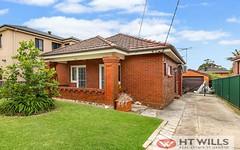 218 Patrick Street, Hurstville NSW