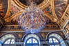 _versailles_galerie_des_glaces_5b6t60004 (isogood) Tags: chateaudeversailles versaillescastle chateau castle versailles interiors decoration paintings royal baroque france apartments furniture