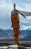 DSCN0553-3 (Fitour Photography) Tags: ladakh bikeride leh manali sarchu keylong dallake dal kashmir srinagar mountains snowcapped snow rohtang pass mountainpasses colddesert nubravalley royalenfield travel