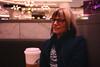 Monday Pre-Brief (flashfix) Tags: february122018 2018inphotos ottawa ontario canada nikond7100 28mm nikon flashfix flashfixphotography portrait mom rideau rideaucentre starbucks coffee foodcourt glasses woman bokeh lines