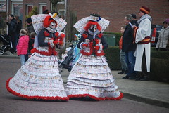 """Optocht Paerehat 2018 • <a style=""""font-size:0.8em;"""" href=""""http://www.flickr.com/photos/139626630@N02/40209195841/"""" target=""""_blank"""">View on Flickr</a>"""