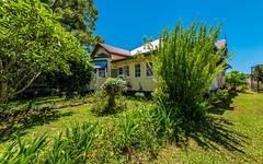 498 Binna Burra Rd, Federal NSW