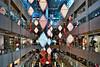 Paragon (chooyutshing) Tags: decorations lanterns display atrium paragon orchardroad chinesenewyear2018 lunarnewyear festival attractions singapore