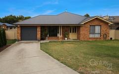 48 Sundown Drive, Kelso NSW