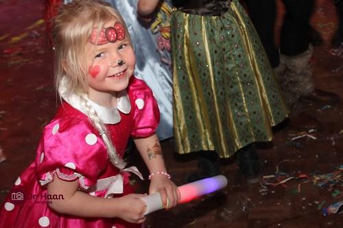 Kindercarnaval Druiventros007