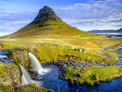 something something foss (Christopher W Gilbert) Tags: fujifilm gfx50s velvia leefilters landscape longexposure waterfall iceland