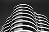 London Visit 2017 - Dec_OLYOM1_006_30 (benjaminjohnson1983) Tags: 2017 abstract apartments architecture blackwhite concrete curves flickr flow geometry ilford100delta lines london londonvisit2017dec londonvisit2017dec2017 olympusom1md riverthames riverwalk sky stantonwillliams westminster