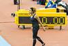 DSC_6208 (Adrian Royle) Tags: birmingham thearena sport athletics trackandfield indoor track athletes action competition running racing jumping sprint uka ukindoorathletics nikon