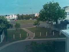 2018-02-17T06:30:07.252189+10:00 (growtreesgrow) Tags: trees timelapse raspberrypi
