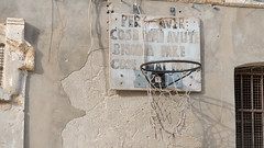 FMG_1529 (Marco Gualtieri) Tags: marzamemi sicilia italia it marcone1960 nikon nikond850 d850