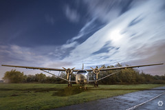 Avion Milouf (lelargla) Tags: france urbex urban exploration decay abandonné abandoned canon