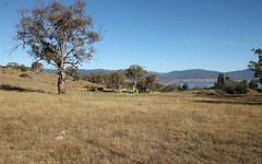 Lot 24 Kunama Drive, East Jindabyne NSW