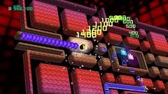 Pac-Man-Championship-Edition-2-Plus-230218-010