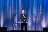 32nd ASC Awards-66 (filmcastlive) Tags: 32ndascawards angelinajolie deansemler rogerdeakins bladerunner2049