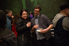 2018_PIFF_OPENING_NIGHT_0300 (nwfilmcenter) Tags: nwfc opening piff event