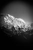 _DSC1957 (Dan Kistler) Tags: nepal annapurna fishtail mountains