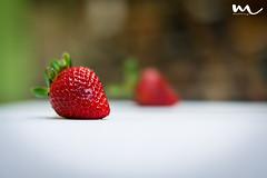 52/365 Photography (macieldomingos) Tags: morango fresa strawberry fruit project365 sony