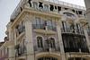 DSC04716 - Lissabon (HerryB) Tags: 2017 sonyalpha99 dlsr sony tamron alpha europa europe bechen fotos photos photography herryb heribertbechen portugal reise rundreise lissabon flickr lisboa hotel klassisch