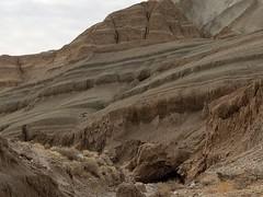 20180210_095739 (jason_brez) Tags: landscape sky canyon california desert
