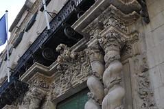 Alicante Espagne (115) (hube.marc) Tags: alicante espagne ville