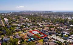 18 Belford Avenue, Bateau Bay NSW