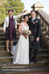 TheRoyalMusselburghGolfClub-18224205 (Lee Live: Photographer) Tags: alanahastie alanareid bestman bride bridesmaids cuttingofthecake edinburgh february groom leelive mason michaelreid ourdreamphotography piper prestonpans romantic speeches theroyalmusselburghgolfclub weddingcar weddingceremony winterwedding wwwourdreamphotographycom