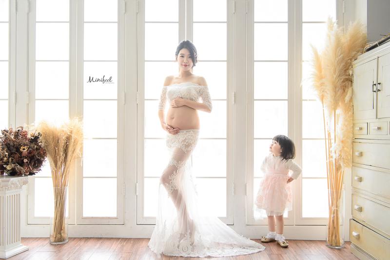 孕婦寫真,孕婦寫真衣服,孕婦寫真推薦,好拍市集婚紗,新祕BONA,全家福拍攝,DSC_4143-1